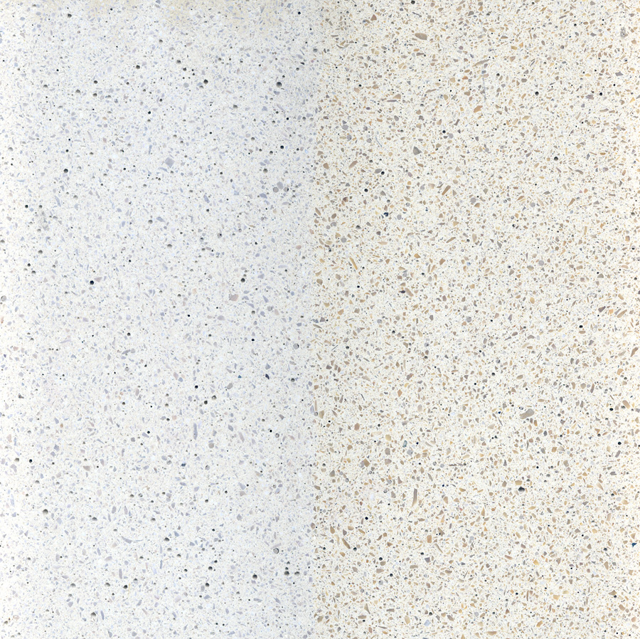 Pin smooth concrete seamless in xy direction on pinterest for Precast texture